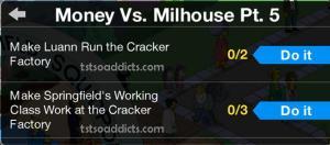 Money Vs Milhouse 20