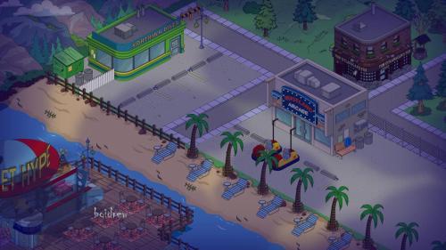 Noiseland Arcade 2