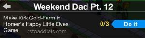 Weekend Dad 58