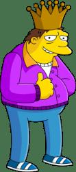 charactersets_barney_plowking