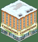 costingtons_menu