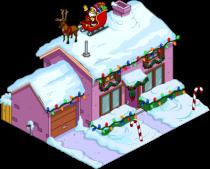 generichouse00_decorated_transimage