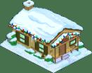 generichouse01_decorated_transimage