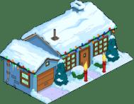 generichouse02_decorated_transimage
