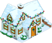 generichouse04_decorated_transimage