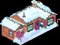 generichouse05_decorated_transimage