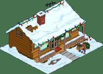 muntzhouse_decorated_transimage