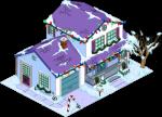 skinnerhouse_decorated_transimage
