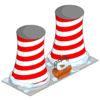 Tapped_Out_Candy_Cane_Power_Plant