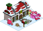 Tapped_Out_Elf_Home