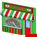 Tapped_Out_Store_Full_of_900_Donuts_Christmas