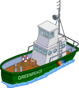 greenpeaceboat_menu
