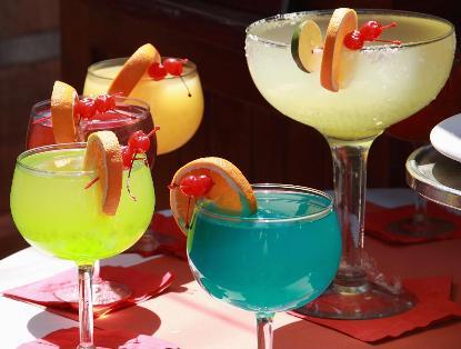 margarita-drinks1
