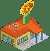springfieldgrocerystore_menu