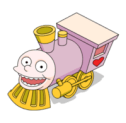 200px-Tapped_Out_I_Choo-Choo-Choose_You_Train