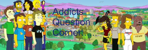 Addicts-Question-Corner-1024x352