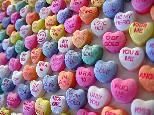 Candy-Hearts (1)
