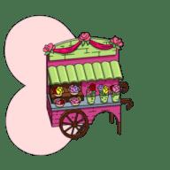 ico_vday_lovelyflowercart_md