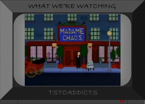 Madame-Chaos-800x573