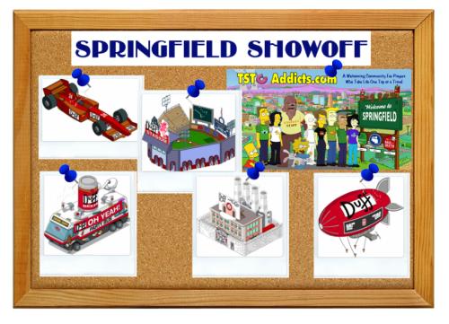 Showoff-2-7-14-800x578