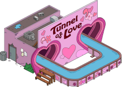 tunneloflove_menu