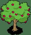 valentinestree_menu