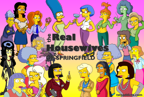 Real Housewives Post Image 3272014