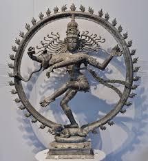 Shiva Artifact