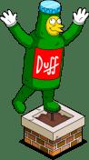 tipsydufftopiary_menu