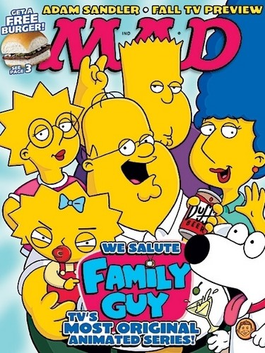 bart-and-homer-simpson-the-simpsons-26556764-375-500