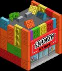 blocko building