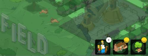Hidden Bunnies 1