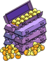 ico_stor_easter_100gold