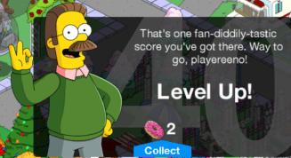 Level40