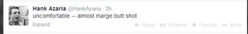 Lucas tweet 17