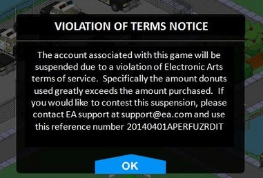 shutdown games
