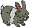 bunny 24601 2 (2)