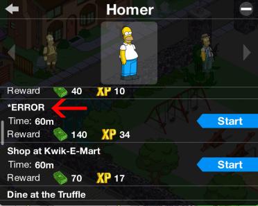 error1