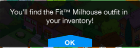 fit inventory