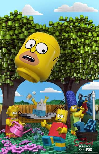 LEGO-The-Simpsons-Brick-Like-Me-Episode-Poster