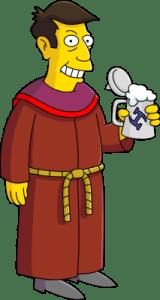 #600 Skinner