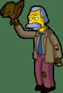 Chester Lampwick 3