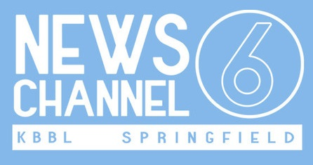 KBBL Channel 6 News