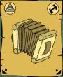 SP accordian