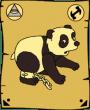 SP panda