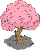 yeoldecherrytree_menu