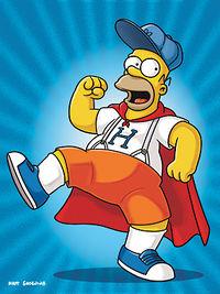 200px-Dancin_Homer