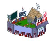 Duff_Stadium