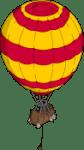 hotairballoon_menu