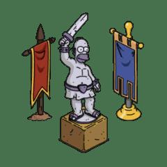 ico_medievaltimes_barbarianstatue_md